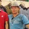 Сергей, 39, г.Усть-Лабинск