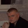 Андрей, 48, г.Васильево