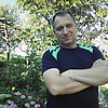 Almir, 44, г.Живинице