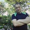 Almir, 44, г.Zivinice