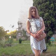 Рита 24 Житомир