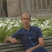 Garnik 41 Ереван
