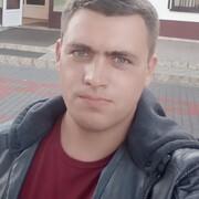 Сергей 30 Жодино