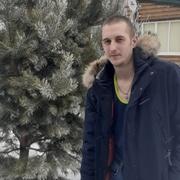 Александр 33 Кузнецк