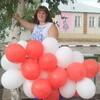 Танюшка, 26, г.Абдулино