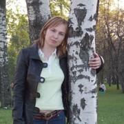 Елена, 37