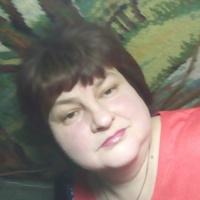 Оля, 50 лет, Скорпион, Браслав