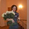 Ольга, 37, г.Череповец