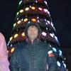 Малай, 49, г.Новый Уренгой