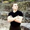 Артём, 23, г.Волгоград