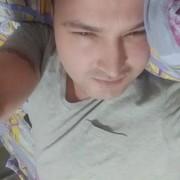 Денис 40 Набережные Челны