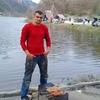 andrey, 38, Armyansk