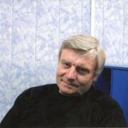 Александр 47 Краснотурьинск