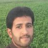 Amjad, 30, Karachi