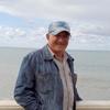 Aleksandr, 60, Berdsk