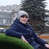 Василиса Зуйкова, 24, г.Тамбов