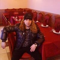 ПАВЕЛ, 32 года, Стрелец, Санкт-Петербург