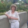 Елена, 47, г.Симферополь