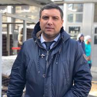 Александр, 38 лет, Стрелец, Волгоград