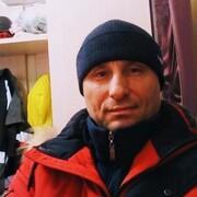Владимир Заруцкий 50 Тарко (Тарко-сале)