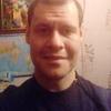 Nikolay, 32, г.Вологда