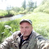 Алексей, 30, г.Ленинское