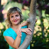 Елена, 43 года, Стрелец, Москва