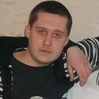 Виталий, 35 лет, Телец, Гуково