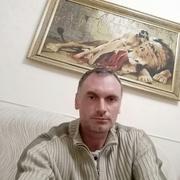 Иван 42 года (Овен) Краснодар
