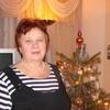 olga, 66, г.Штутгарт