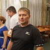Александр, 46, г.Ворсма