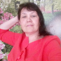 Елена, 49 лет, Скорпион, Иркутск