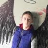 Влад, 16, Ізмаїл