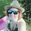 Anna, 27, Udelnaya
