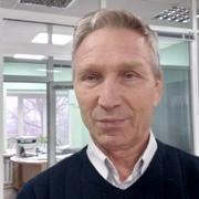 Сергей 62 Ижевск