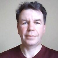 Алекс, 40 лет, Весы, Каменск-Уральский