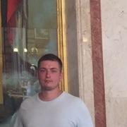 Aleksandr 29 Минск