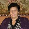 Elena, 72, г.Торонто