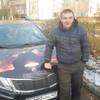 Aleksandr Hromov, 32, Kremyonki