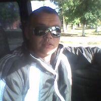 Юрий, 26 лет, Телец, Ростов-на-Дону