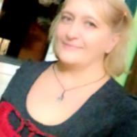 Алёна, 48 лет, Овен, Москва