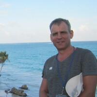 Игорь, 53 года, Водолей, Ростов-на-Дону