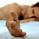 Чому чоловіків у будь-якому віці хвилює секс?