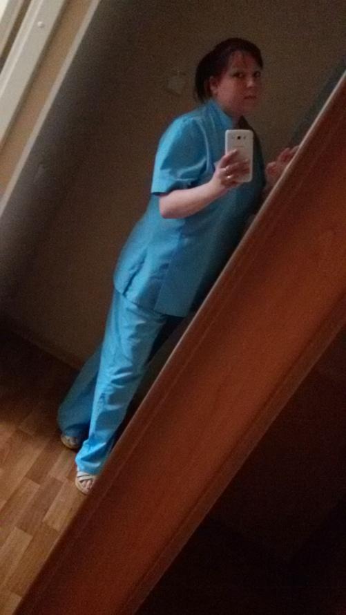 Диана Санкт-Петербург, 28 лет, Козерог