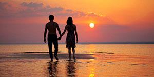 Можно ли найти любовь на сайте знакомств