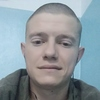 Ярослав Царёв, 23, г.Киев