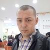 Станислав, 34, г.Ярославль