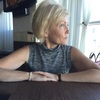 Людмила, 57, г.Псков