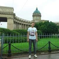 Евгений, 25 лет, Весы, Минск