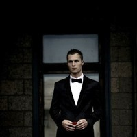 Дмитрий, 26 лет, Лев, Москва